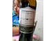 Almeirão Tinto 2013 - Bottle - 750 ml.